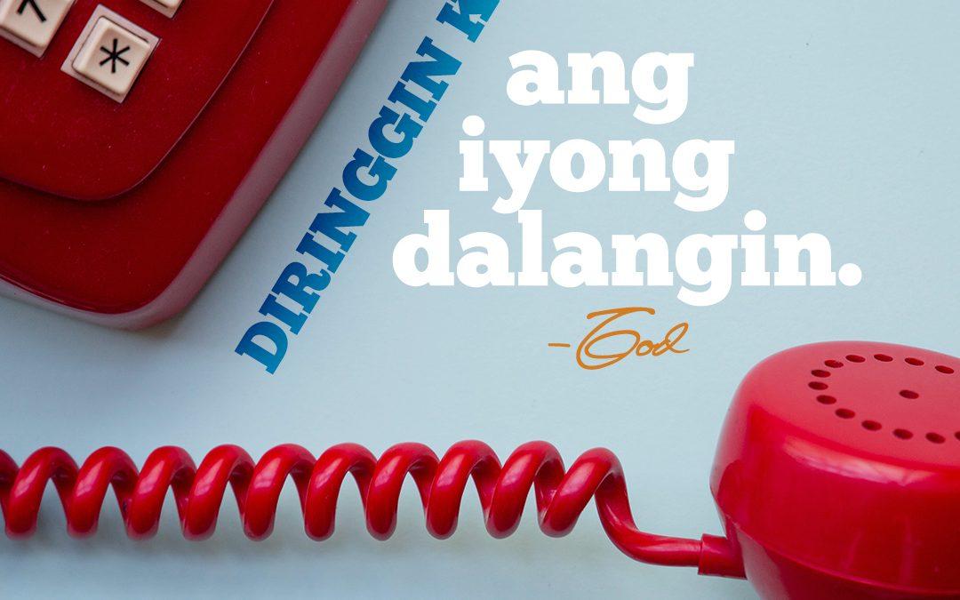God Telecom